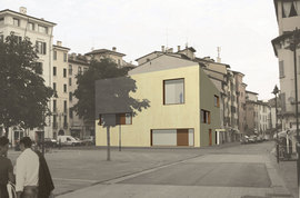 01_piazza-rovetta_web_normal