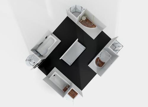 massimo brizzi info zur person mit bilder news links. Black Bedroom Furniture Sets. Home Design Ideas