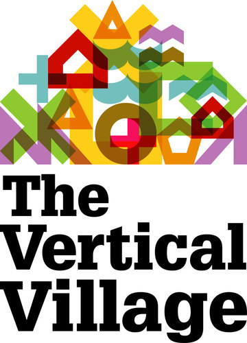 The-vertical-village-logo_large