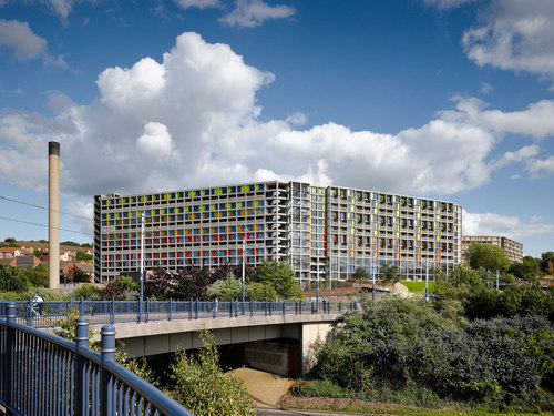 Parkhill1233_credit-daniel-hopkinson_large