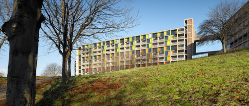 Parkhill0090_credit-daniel-hopkinson_large