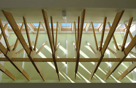 Nursery-skylights_normal