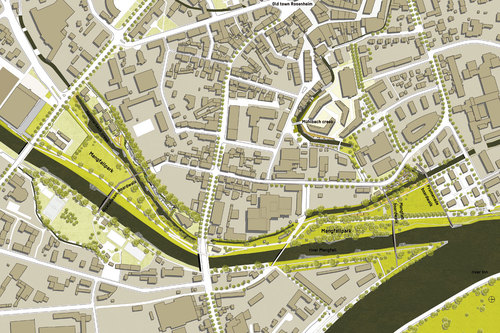 A24-mangfallpark-site-plan_large