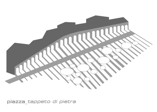 Schema_elementi_piazza_pietra_large
