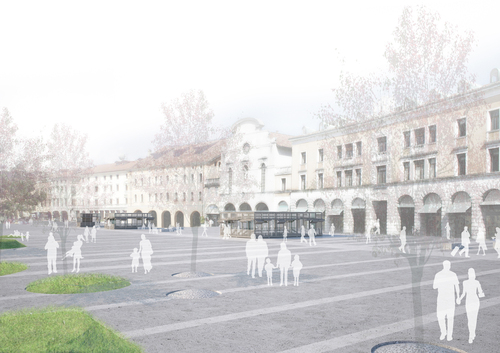 Render_piazza_martiri_large