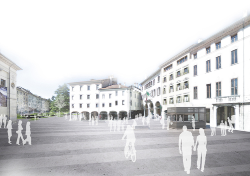 Render_piazza_vittorio_ema_large