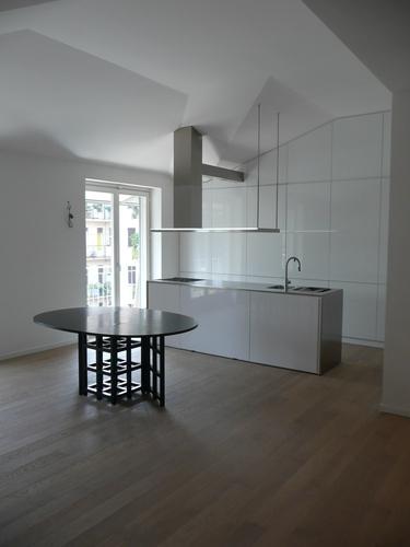 Ilaria vizzardi casa 2 1 divisare by europaconcorsi for Todaro case mobili
