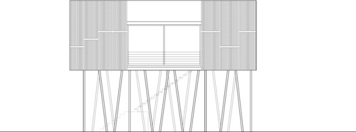 Casa_jli_south_elevation_large