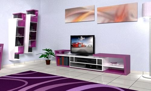 Mobili porta tv e dvd design casa creativa e mobili - Mobili porta tv meliconi ...