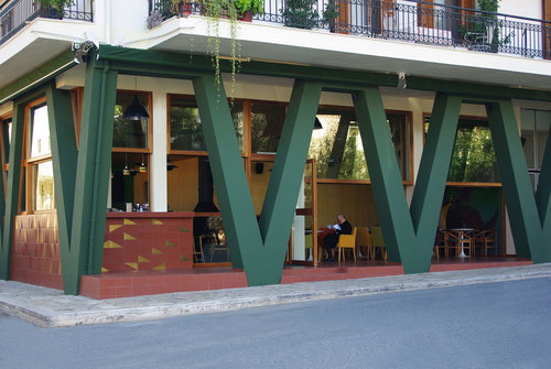Kalavrita-cafe-_2__large