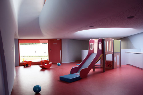 09-playroom-michel_grasso_large