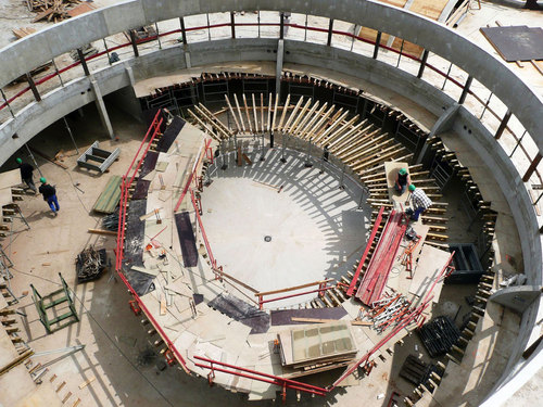 02-aerial_view_during-construction-paul_le_quernec_large