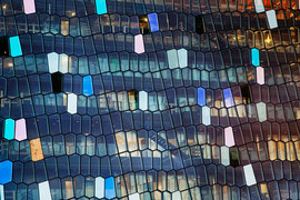 Harpa_facade_03_hs_normal