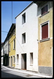 3_filippo_bricolo_casa_b_normal