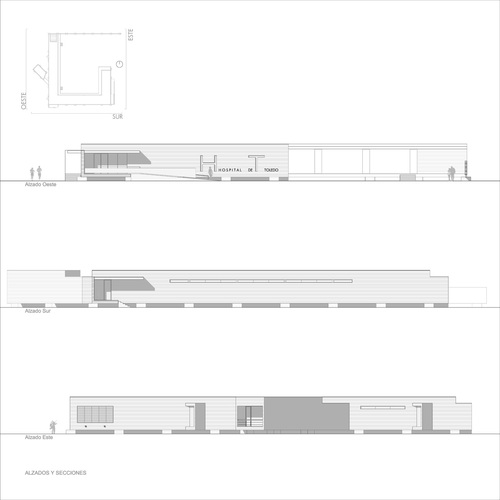 Sections_and_elevatios_01_large
