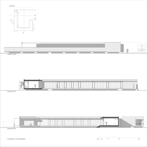 Sections_and_elevations_02_large