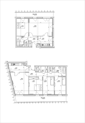 Chl_plans-appartements_large