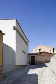 1003_tash_vivienda_toledo_01_011b_normal