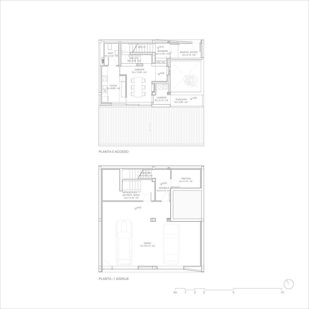 Plans-1_0_full