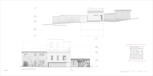 Elevations_large