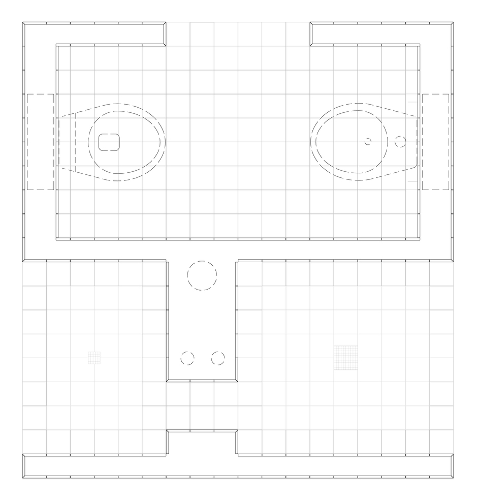 Plan_Tiles_and_Concrete