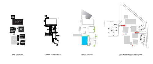 15_diagrammes_building-01_large