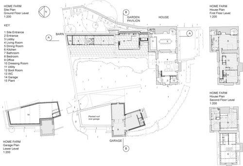 Home-farm_site-plan-1-200_large