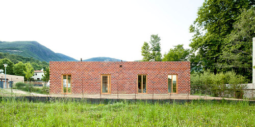 Harquitectes_house-712_01_large