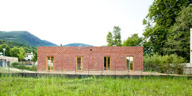 Harquitectes_house-712_01_normal