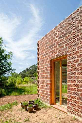 Harquitectes_house-712_05_large