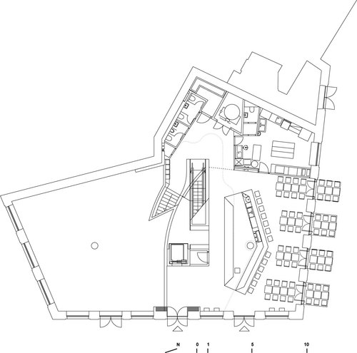 Sup_hostelgb_1_ground-floor-plan_large