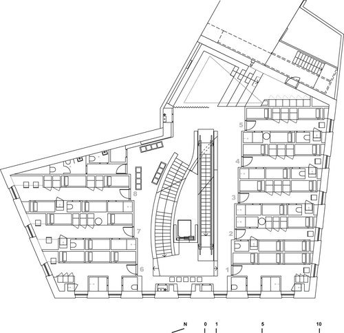 Sup_hostelgb_2_first-floor-plan_large