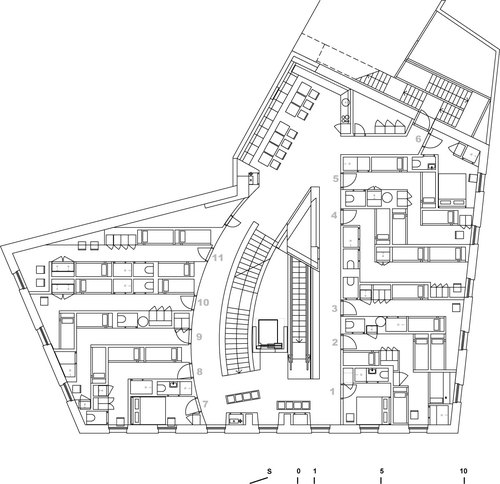 Sup_hostelgb_3_second-floor-plan_large