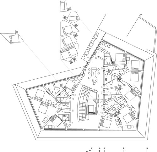 Sup_hostelgb_4_third-floor-plan_large