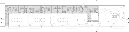 Sup_sghq_5_4th-floor-plan_large
