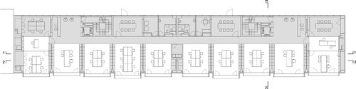 Sup_sgrhq_4_-tipical-floor-plan_large