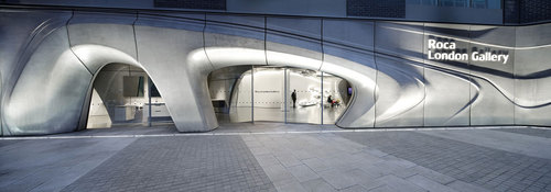 The-roca-gallery-london-016_large