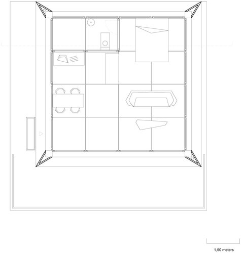 Floor-plan_large