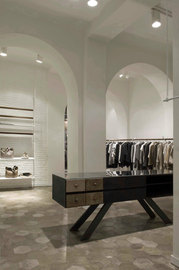 3---nia-boutique-roma-3_normal
