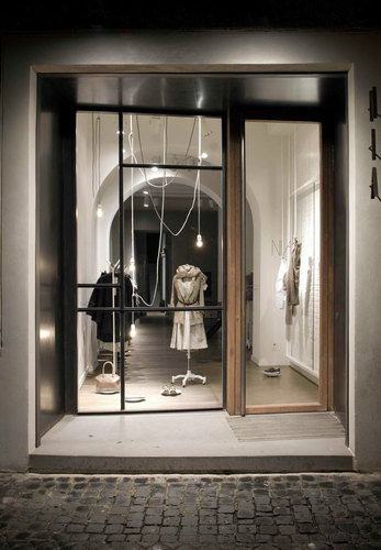 3---nia-boutique-roma-1_large