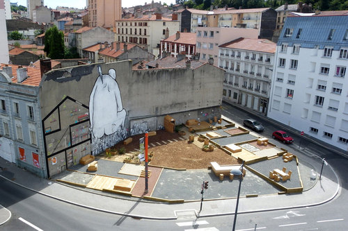 Collectif_etc_st_etienne_place_au_changement_--53_large