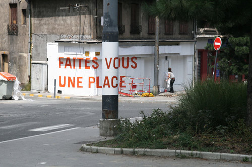 Collectif_etc_st_etienne_place_au_changement_x-63_large