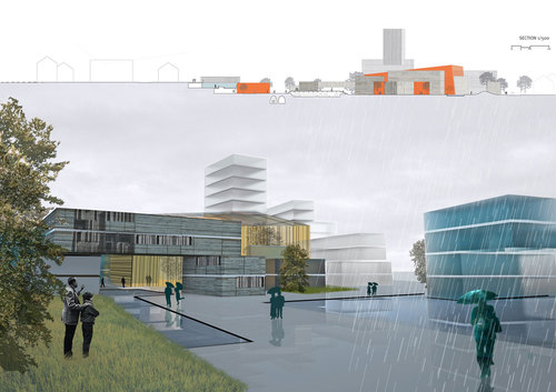 Europan-11-haugesund_hip-hubs_exterior-space_large