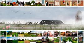 01-main-image--leeuwarden-collage-_normal