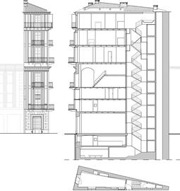 Zeta Project - Torino Milano