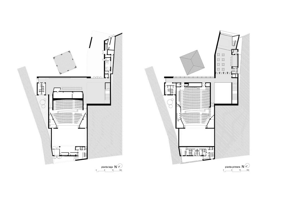 Ground-floor-plan-and-level-01_full