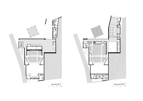 Ground-floor-plan-and-level-01_large
