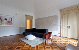 Appartamento-interior-design-01_normal