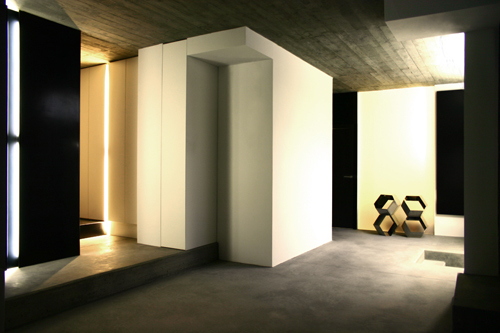 09_villa_interno_allestimento_large