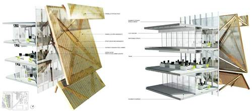 Eni_detail-facade-3d-1_large